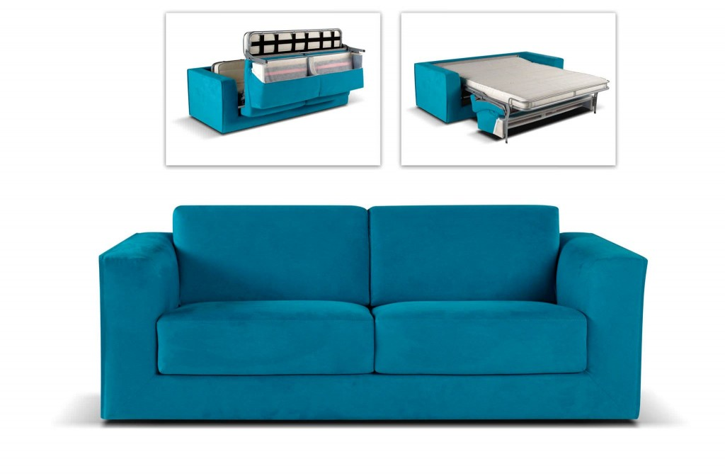 Sofa Bed Carnal